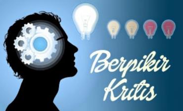 Prajaniti Tampil Kritis dan Tak Provokatif