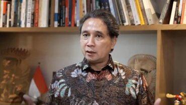 Dirjen Kebudayaan Dukung Candi Prambanan Menjadi Tempat Ibadah Hindu Nusantara dan Dunia